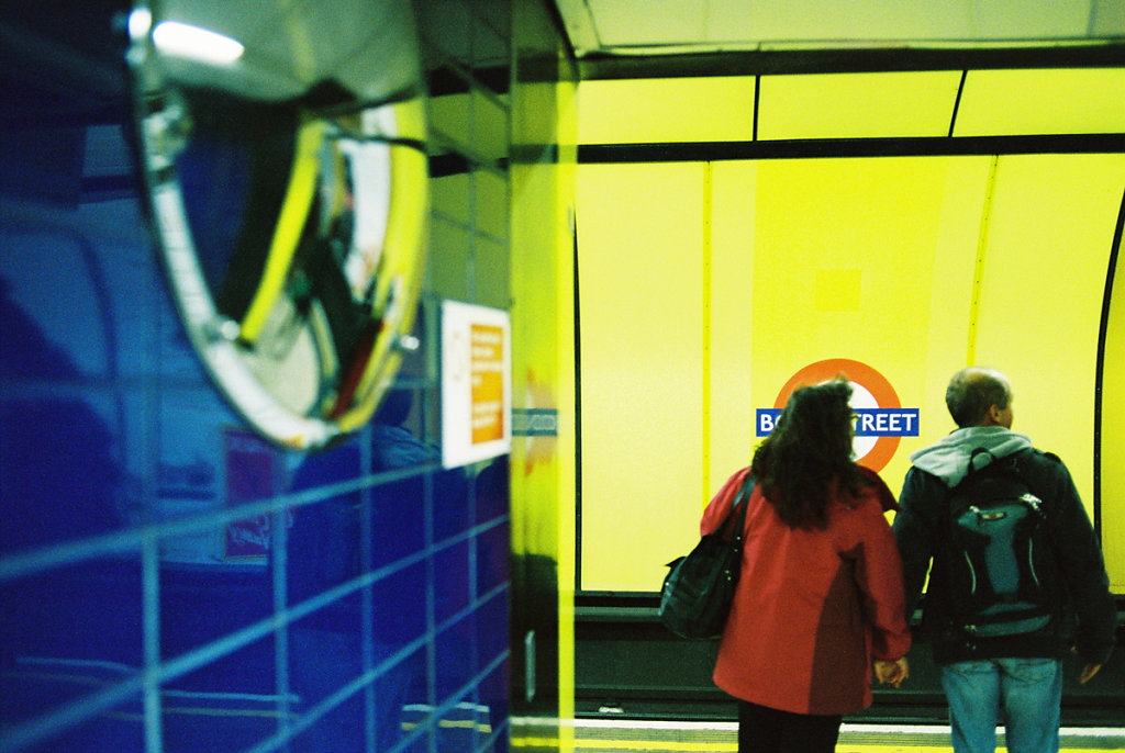 London-13.jpg