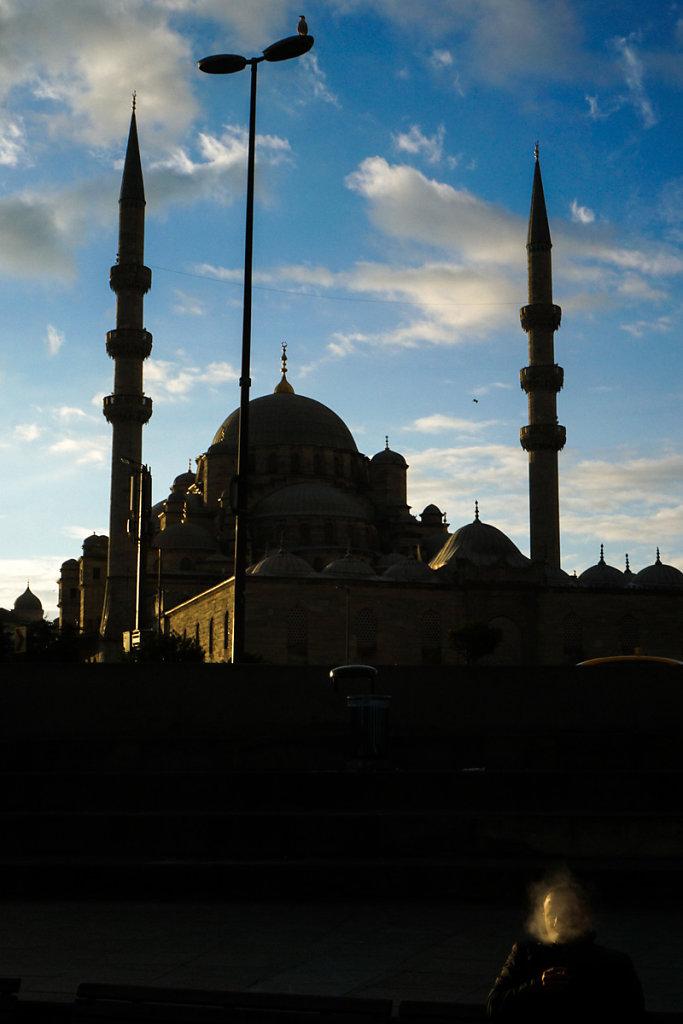 Istanbul25.jpg