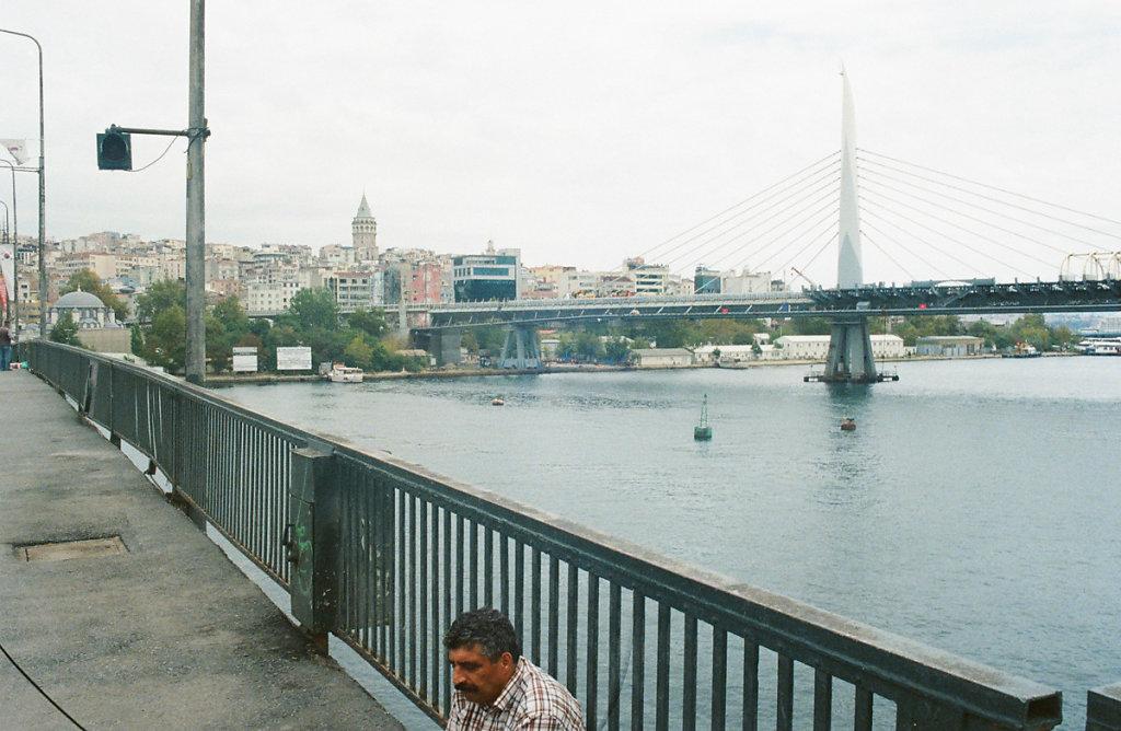 Istanbul43.jpg