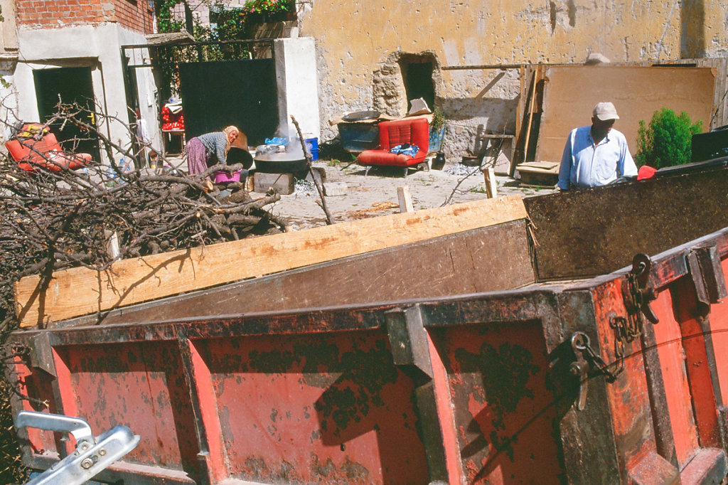 cappadocia-igor-chekachkov14of47.jpg