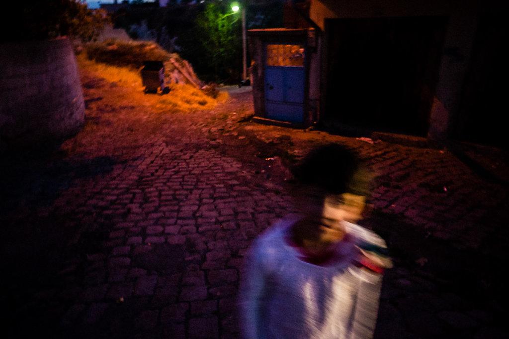 cappadocia-igor-chekachkov21of47.jpg