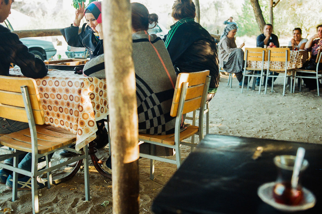cappadocia-igor-chekachkov35of47.jpg