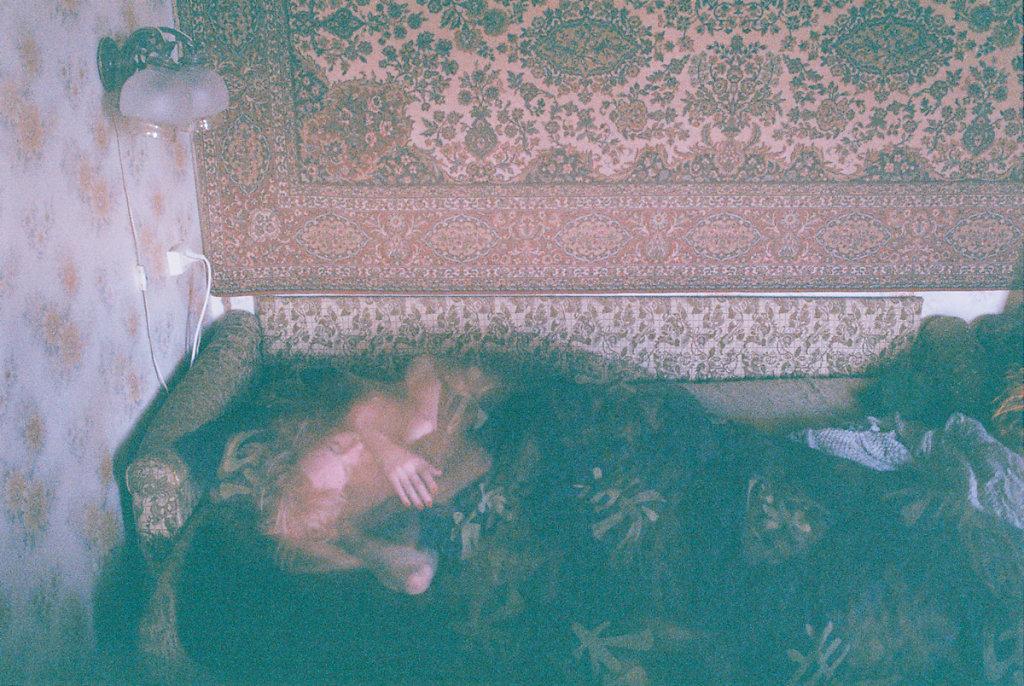 sleep-chekachkov-cherkashyna-1.jpg