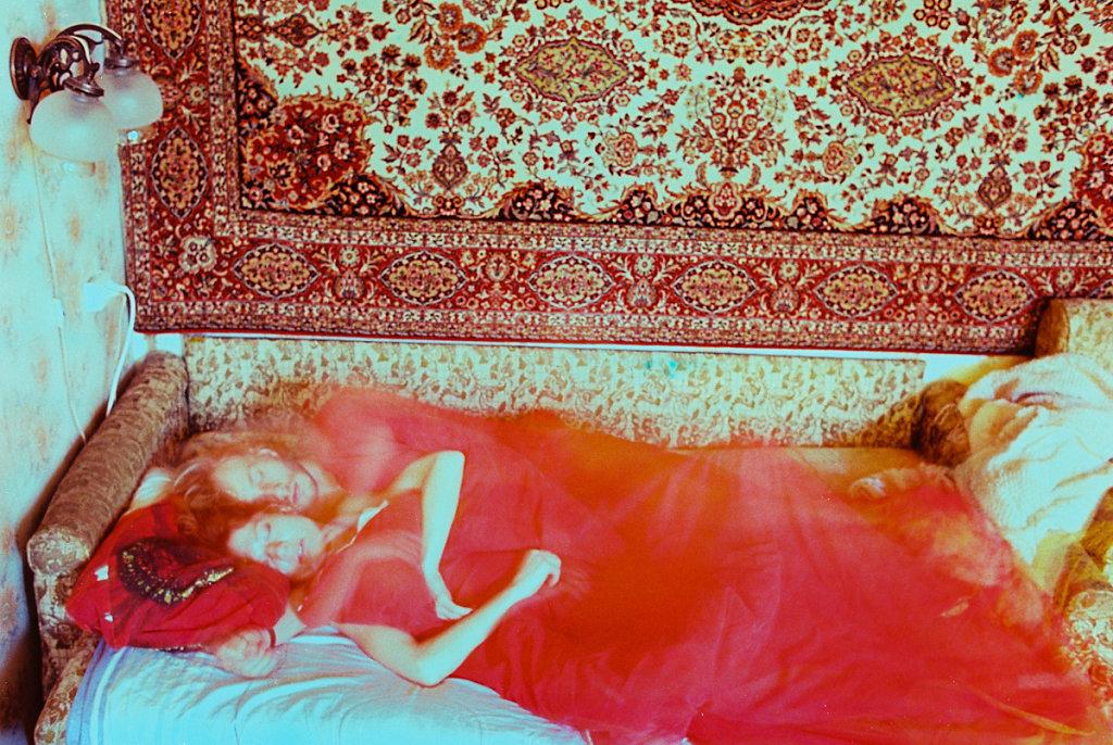 sleep-chekachkov-cherkashyna-8.jpg