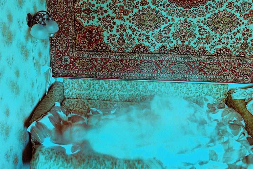 sleep-chekachkov-cherkashyna-23.jpg