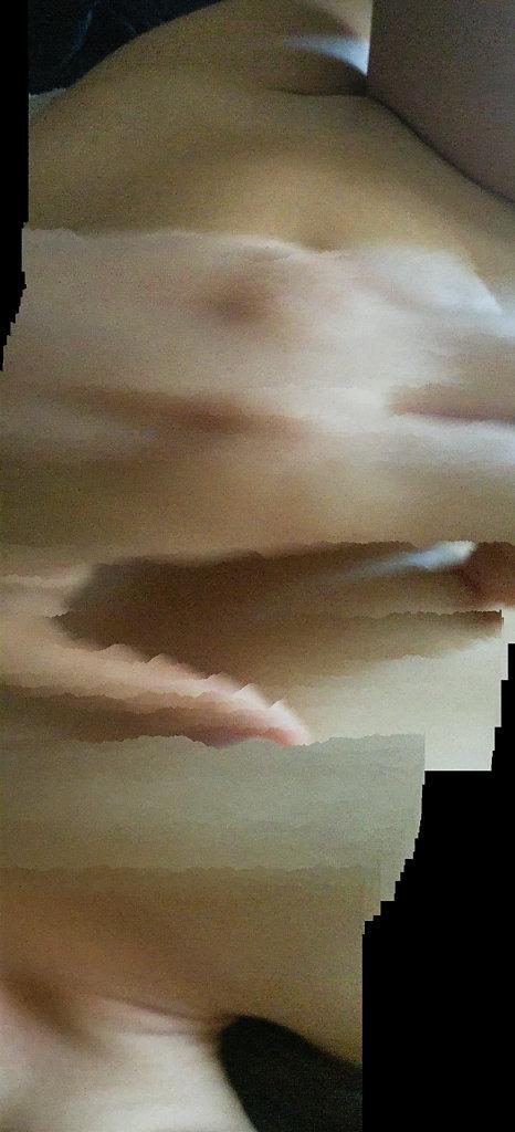 IMG-5584.jpg