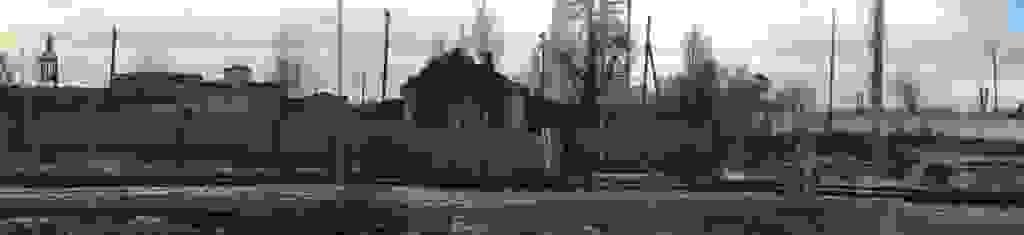 ObscureLandPt25.jpg